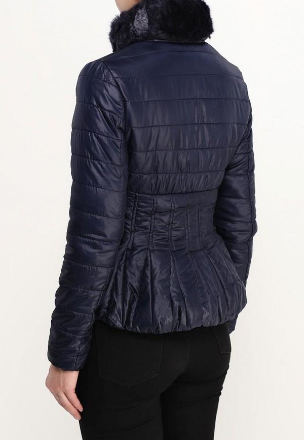 Куртка Adrixx R13-LC2232: изображение 4