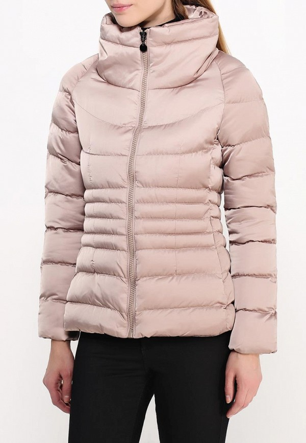 Куртка Adrixx R13-LC2237: изображение 3