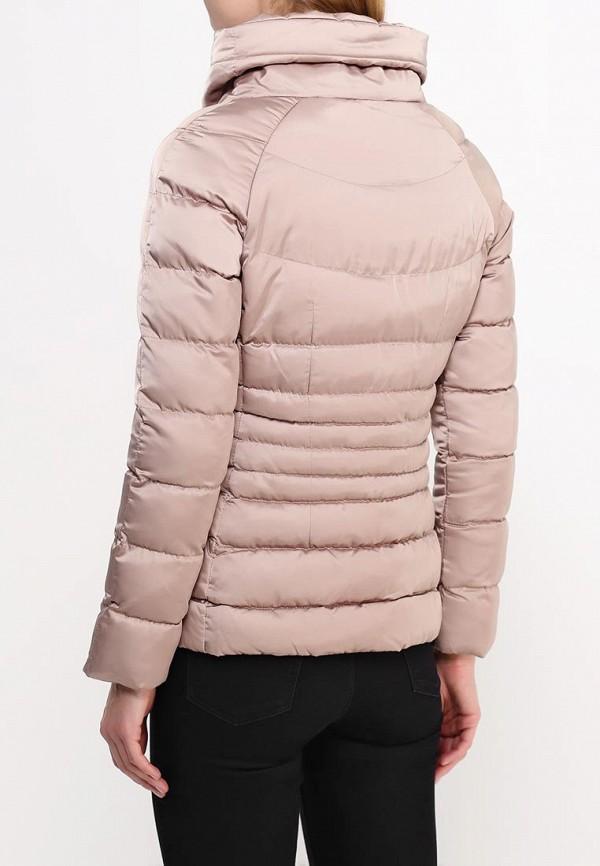 Куртка Adrixx R13-LC2237: изображение 4