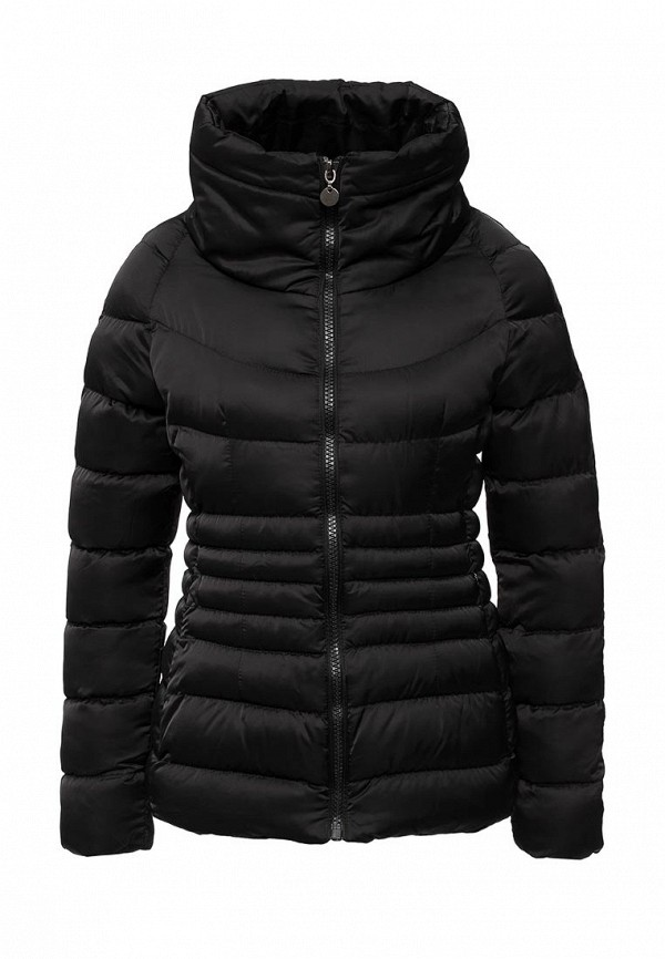 Куртка Adrixx R13-LC2237: изображение 1