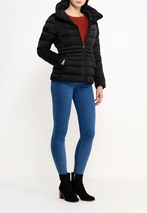Куртка Adrixx R13-LC2237: изображение 2