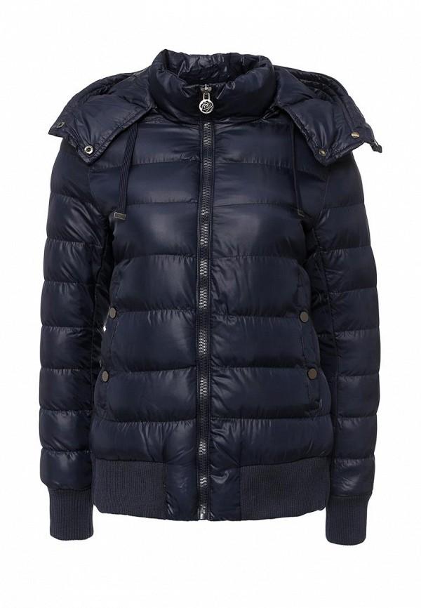 Куртка Adrixx R13-LC2251