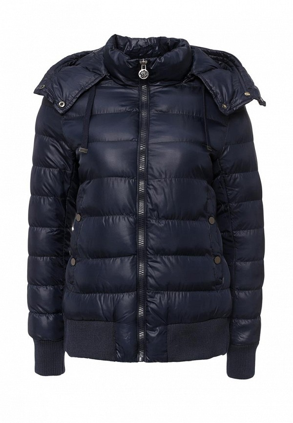 Куртка Adrixx R13-LC2251: изображение 1
