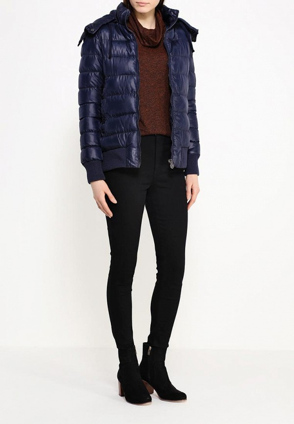 Куртка Adrixx R13-LC2251: изображение 2