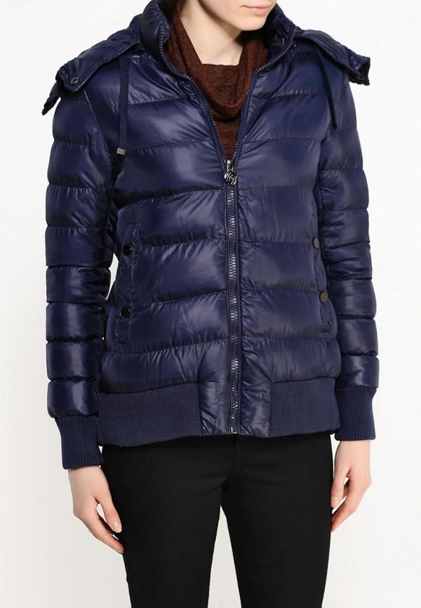 Куртка Adrixx R13-LC2251: изображение 3