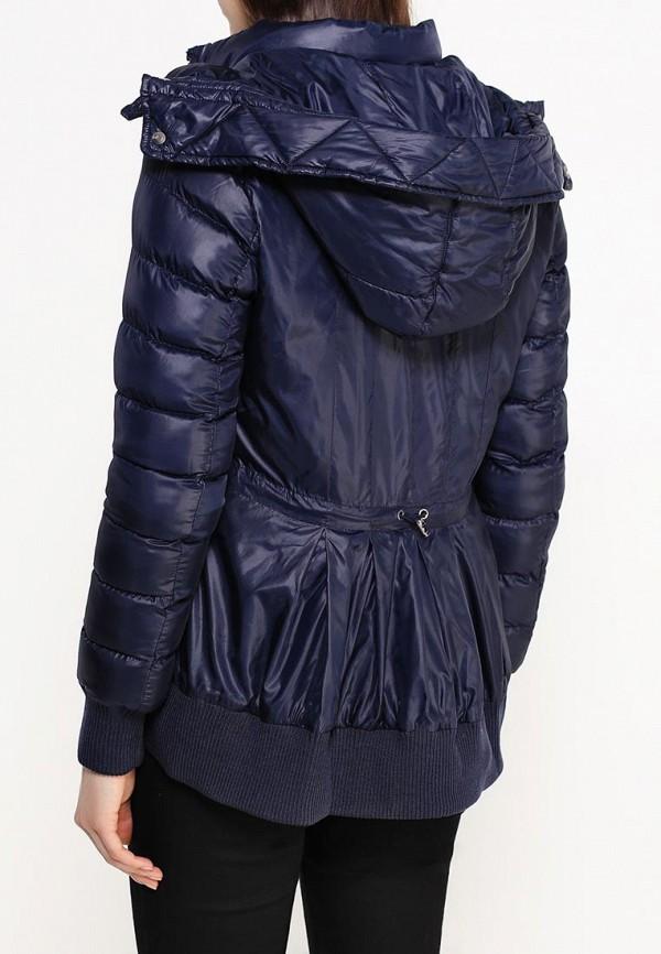 Куртка Adrixx R13-LC2251: изображение 4