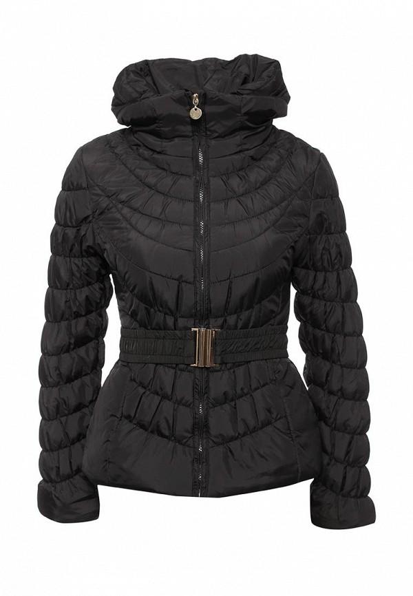 Куртка Adrixx R13-LC2253