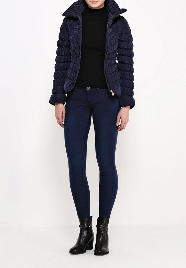 Куртка Adrixx R13-LC2253: изображение 2