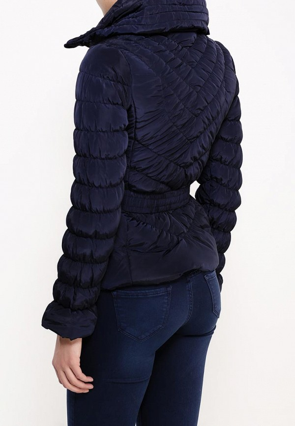 Куртка Adrixx R13-LC2253: изображение 4