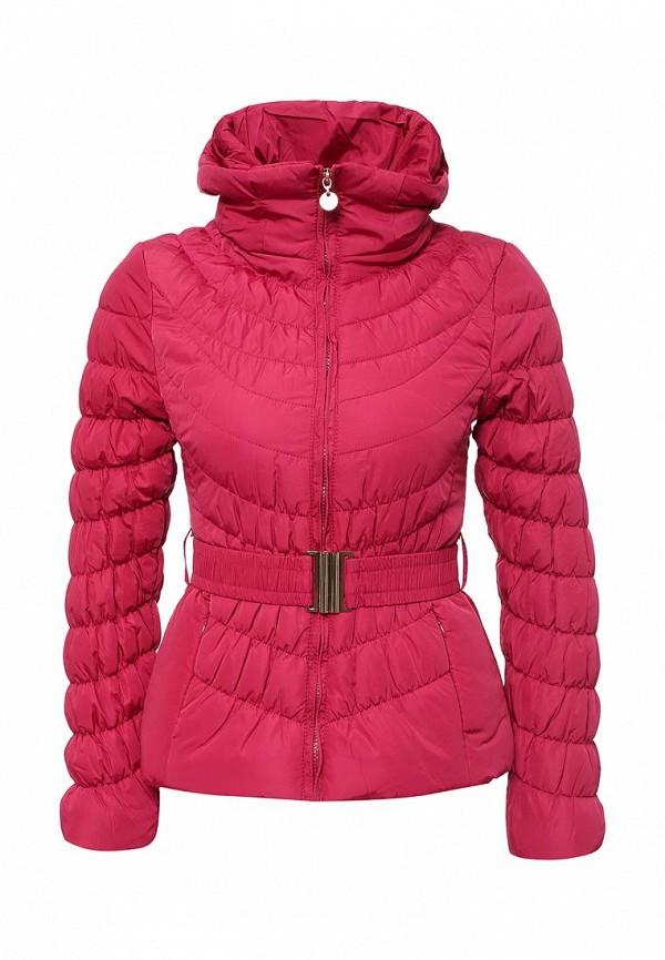 Куртка Adrixx R13-LC2253: изображение 1