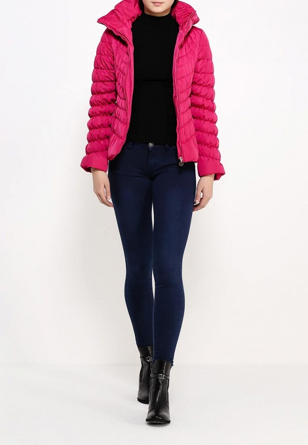 Куртка Adrixx R13-LC2253: изображение 3