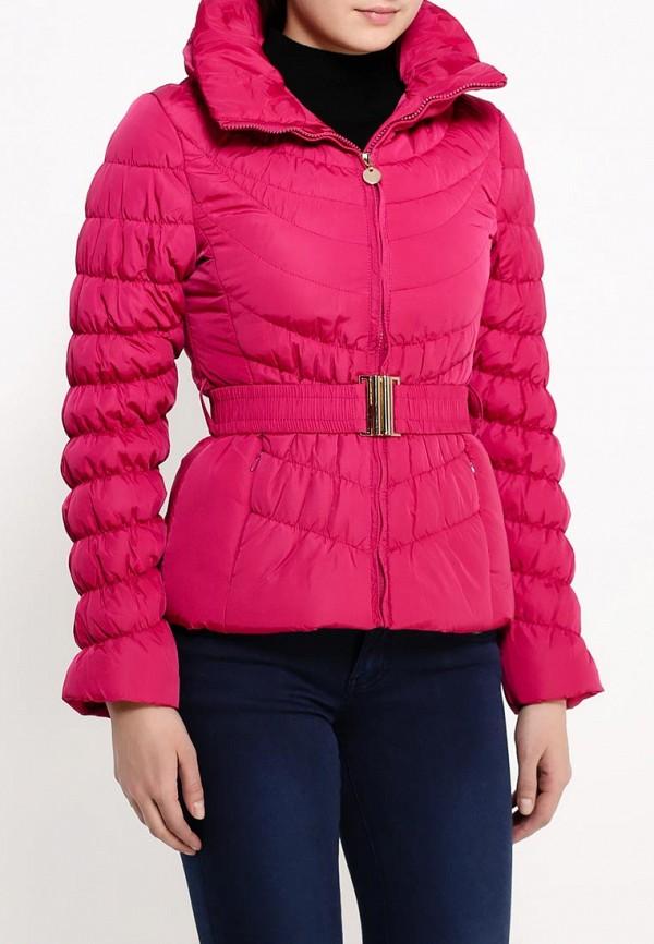 Куртка Adrixx R13-LC2253: изображение 5