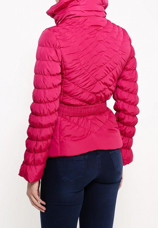 Куртка Adrixx R13-LC2253: изображение 7