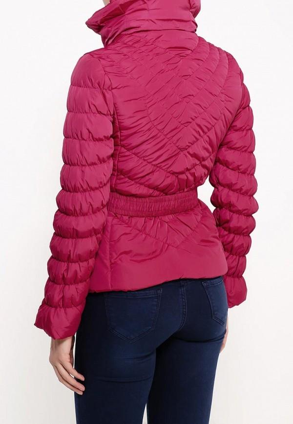 Куртка Adrixx R13-LC2253: изображение 8
