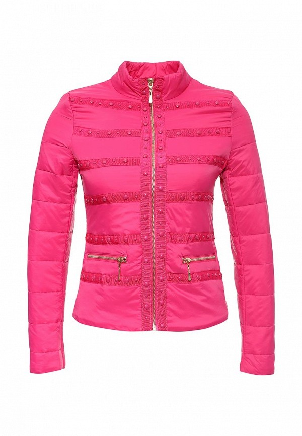 Куртка Adrixx R13-DM781: изображение 1