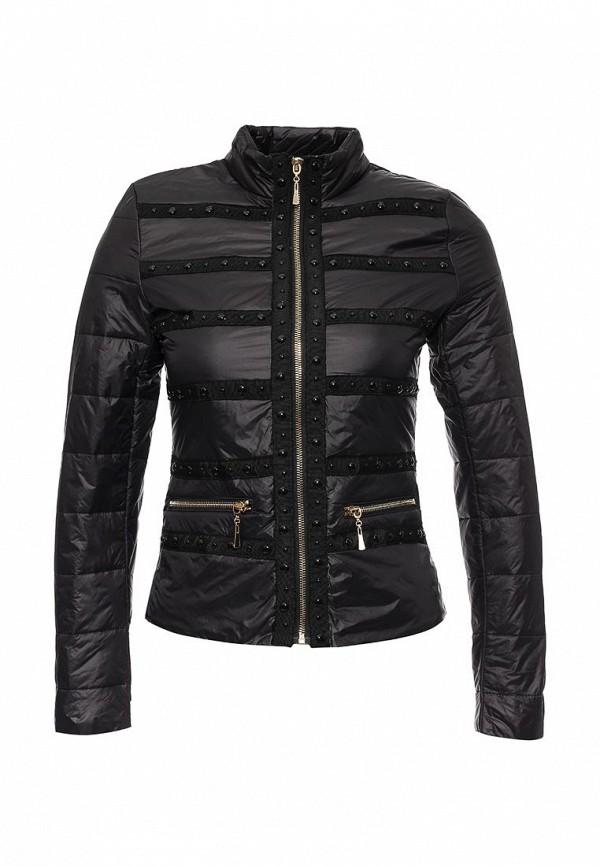 Куртка Adrixx R13-DM781