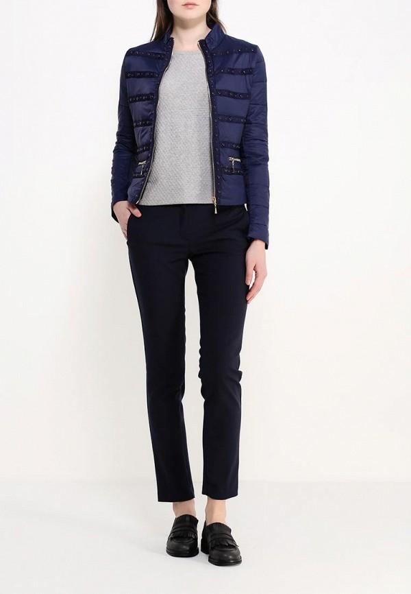 Куртка Adrixx R13-DM781: изображение 2