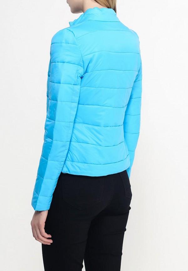 Куртка Adrixx R13-DM781: изображение 4