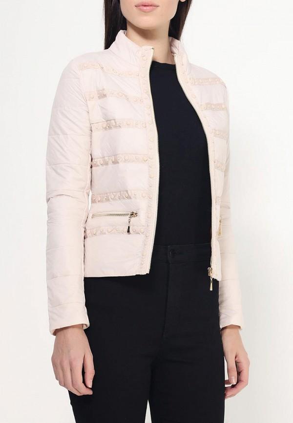 Куртка Adrixx R13-DM781: изображение 3