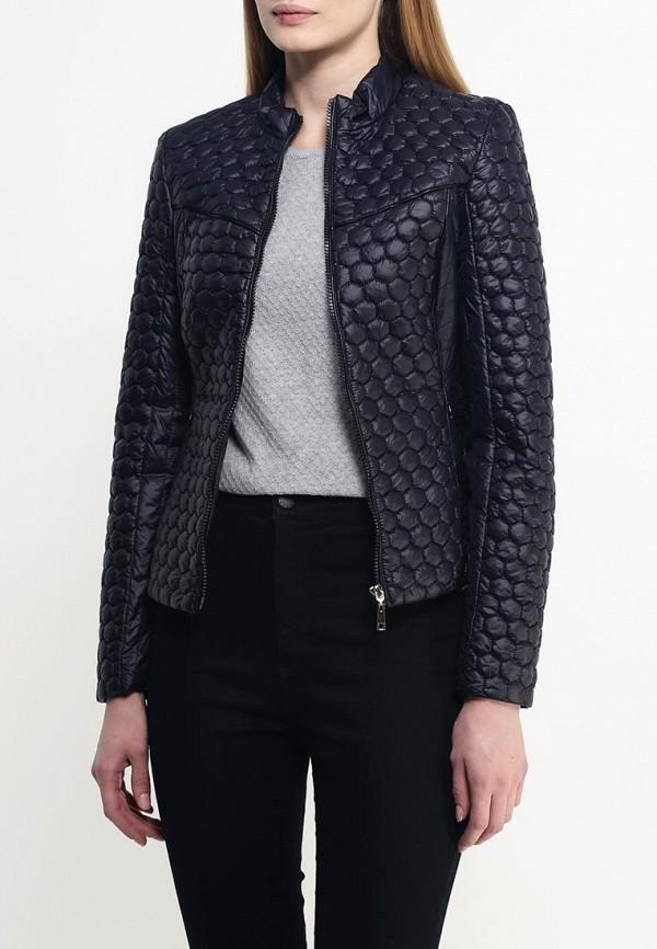 Куртка Adrixx R13-DM791: изображение 3