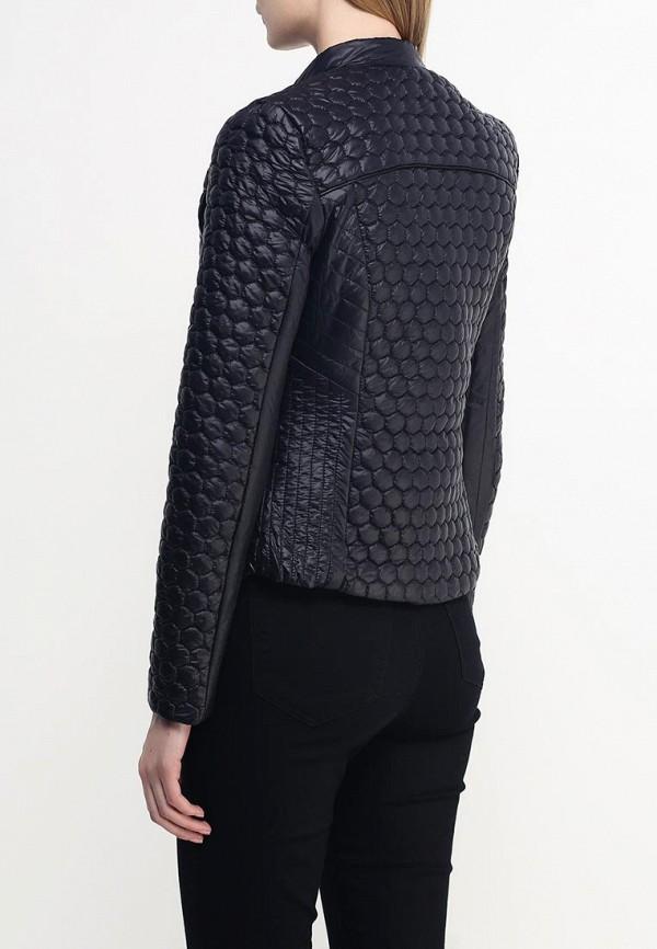 Куртка Adrixx R13-DM791: изображение 4