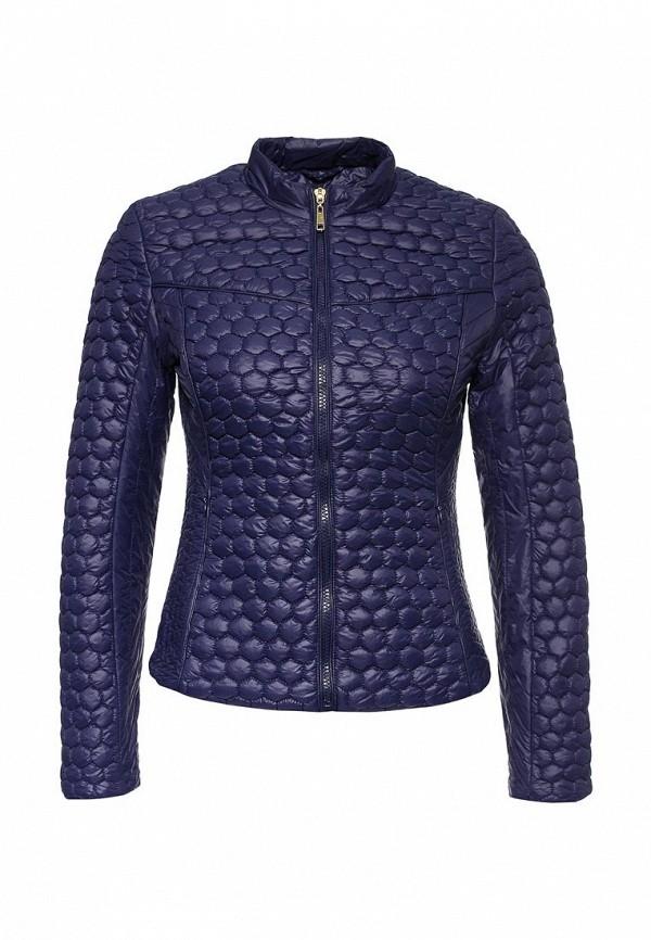 Куртка Adrixx R13-DM791