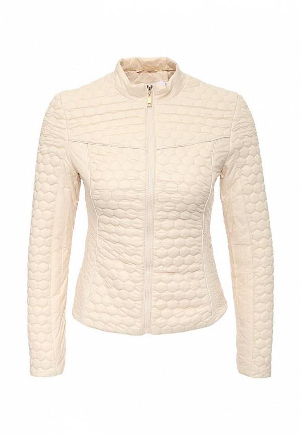 Здесь можно купить   Куртка утепленная Adrixx Куртки