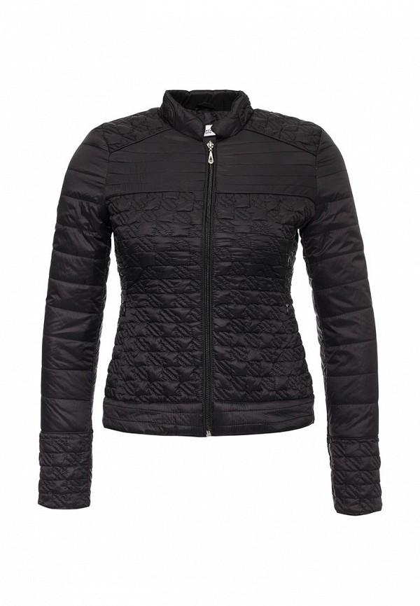 Куртка Adrixx R13-DM795: изображение 1