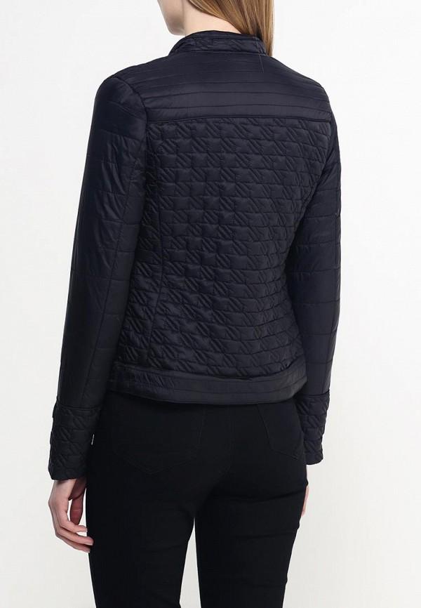 Куртка Adrixx R13-DM795: изображение 4