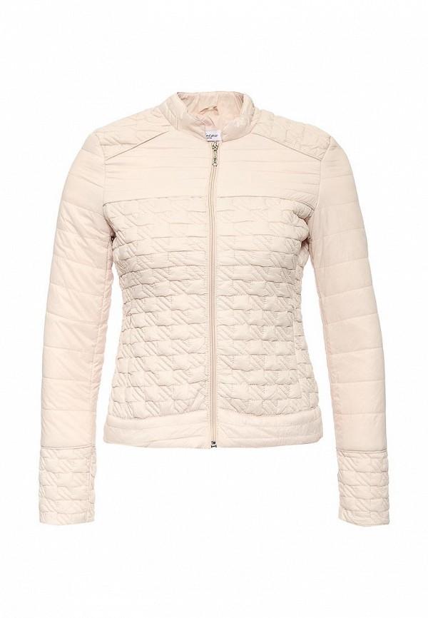 Куртка Adrixx R13-DM795