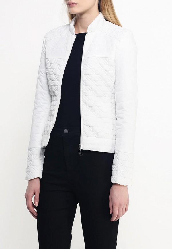 Куртка Adrixx R13-DM795: изображение 3