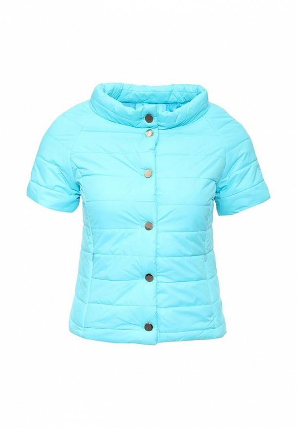 Куртка Adrixx R13-LC2113: изображение 1