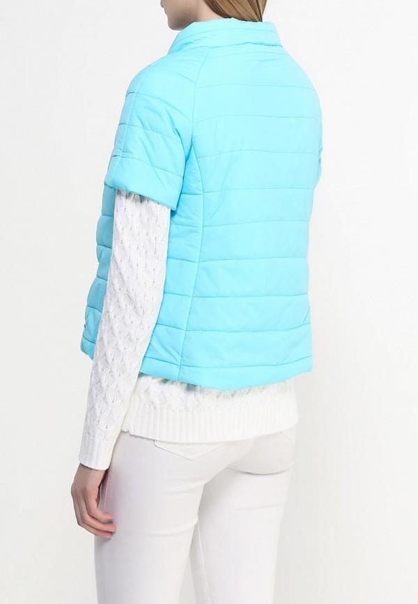 Куртка Adrixx R13-LC2113: изображение 4