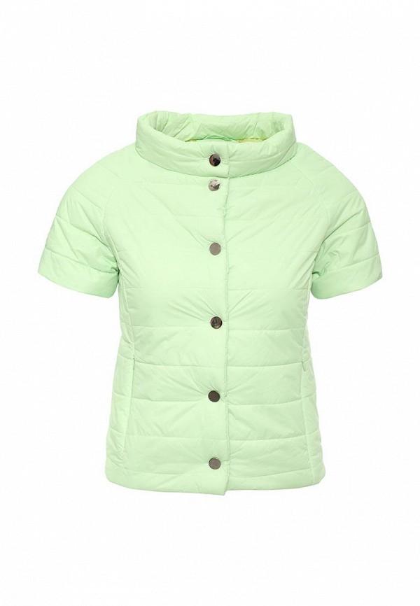 Куртка Adrixx R13-LC2113