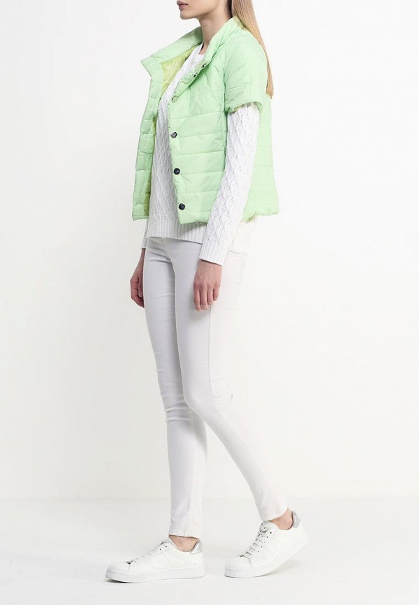 Куртка Adrixx R13-LC2113: изображение 2