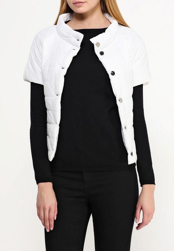 Куртка Adrixx R13-LC2113: изображение 3