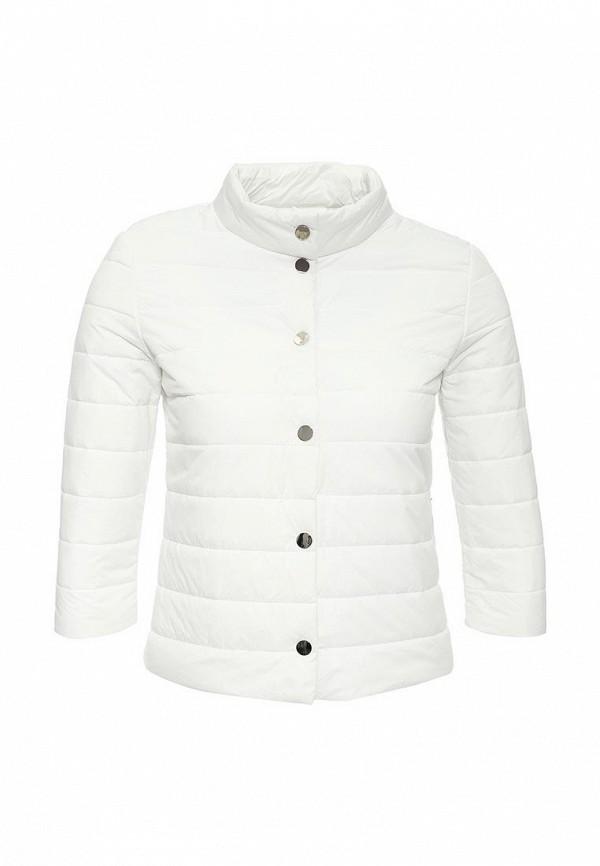 Куртка Adrixx R13-LC2115-1: изображение 1