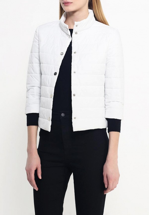 Куртка Adrixx R13-LC2115-1: изображение 3