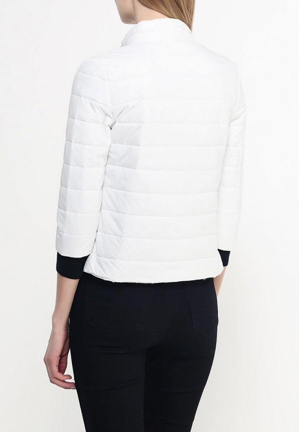 Куртка Adrixx R13-LC2115-1: изображение 4