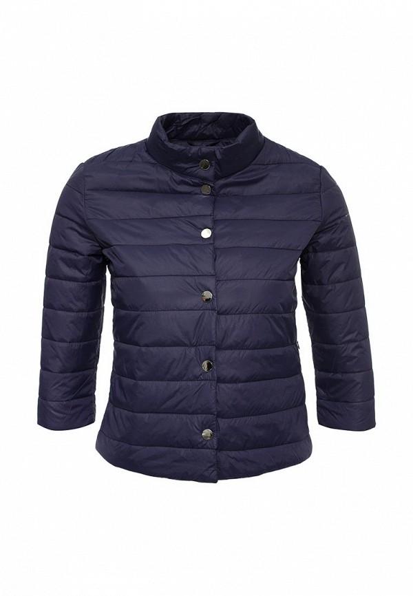Куртка Adrixx R13-LC2115-10: изображение 1