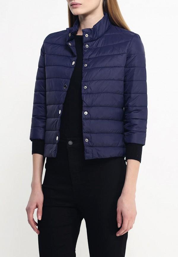 Куртка Adrixx R13-LC2115-10: изображение 3