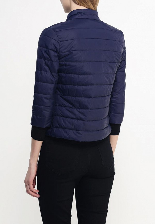 Куртка Adrixx R13-LC2115-10: изображение 4
