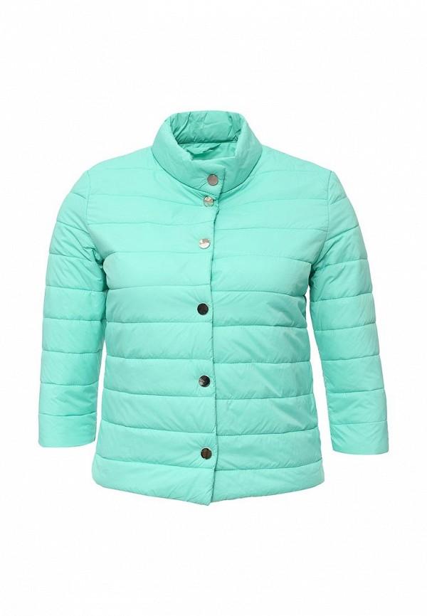 Куртка Adrixx R13-LC2115-12: изображение 1