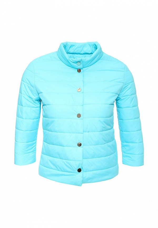Куртка Adrixx R13-LC2115-8: изображение 1