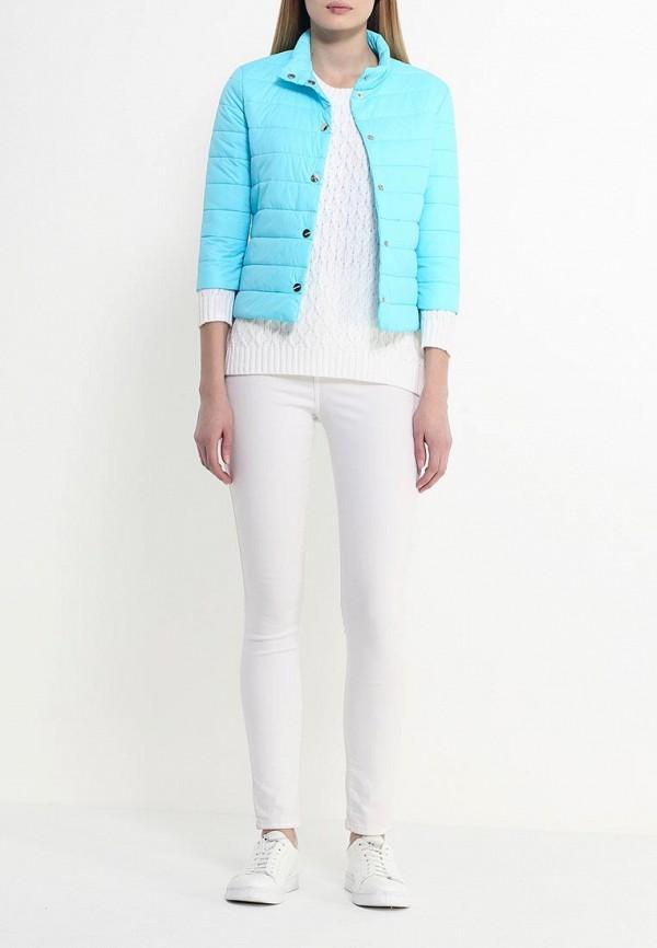 Куртка Adrixx R13-LC2115-8: изображение 2