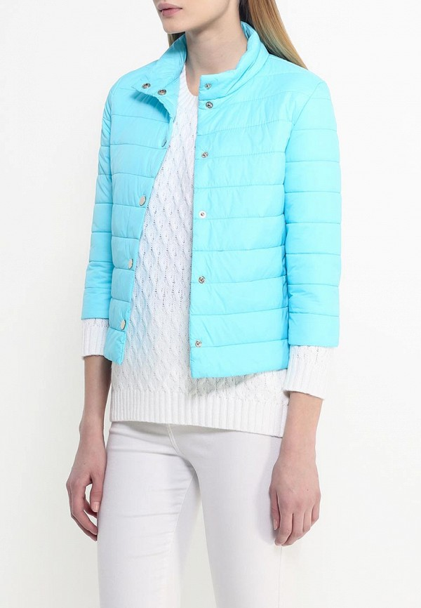 Куртка Adrixx R13-LC2115-8: изображение 3