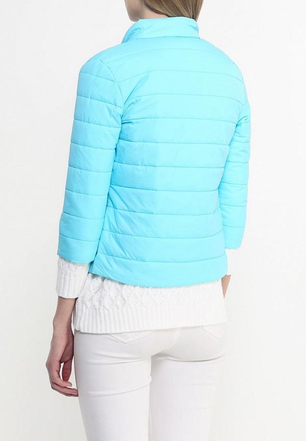 Куртка Adrixx R13-LC2115-8: изображение 4