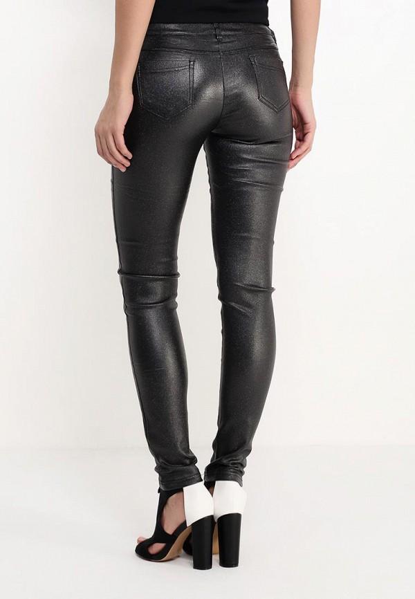 Женские зауженные брюки Adrixx R13-JDF5131: изображение 4