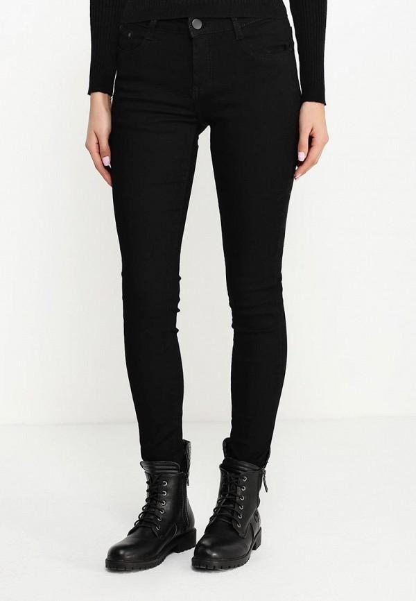 Зауженные джинсы Adrixx R13-CZP235: изображение 3