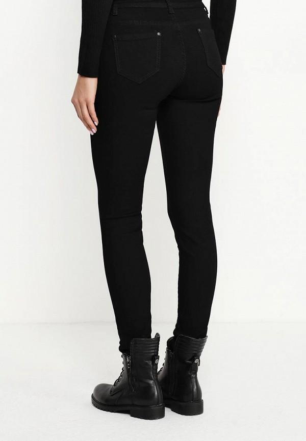 Зауженные джинсы Adrixx R13-CZP235: изображение 4